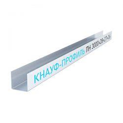 Профиль Knauf