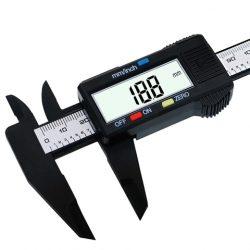 Измерительный